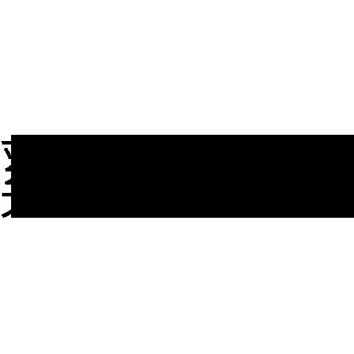 潮語 - Sticker 8