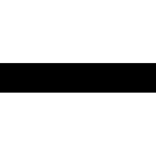 潮語 - Sticker 11