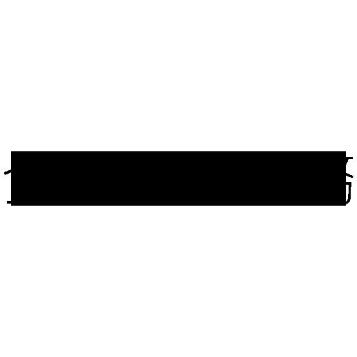 潮語 - Sticker 2
