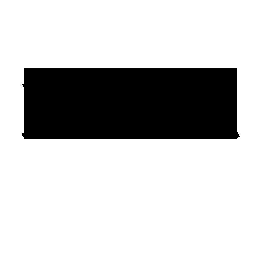 潮語 - Sticker 15