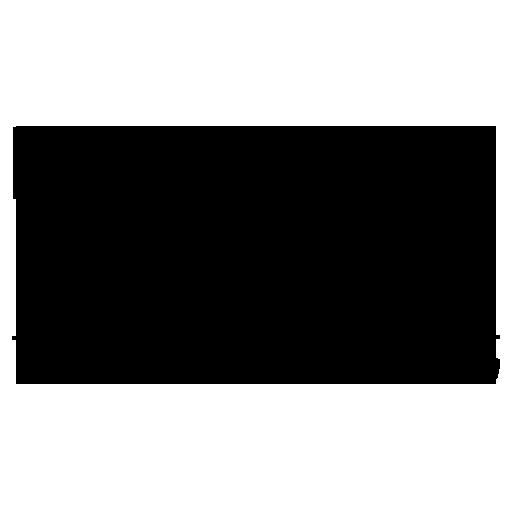 潮語 - Sticker 9