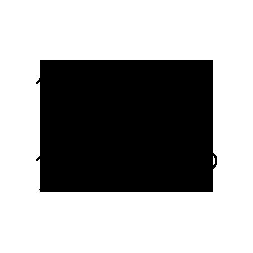 潮語 - Sticker 3