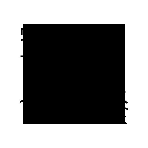 潮語 - Sticker 5