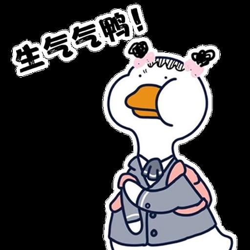 CEOMAN 02 - Sticker 15
