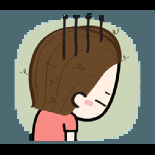 香游氏2 - Sticker 8