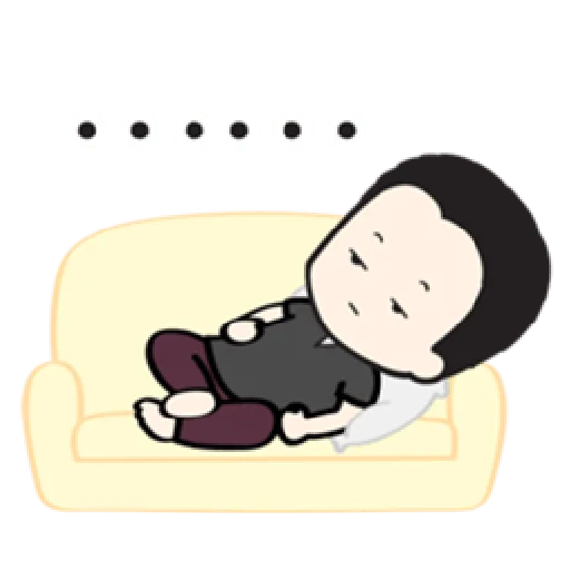 香游氏2 - Sticker 25