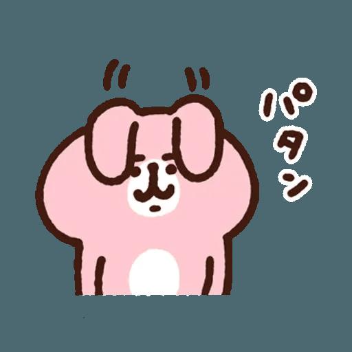 Kanahei 04 - Sticker 22