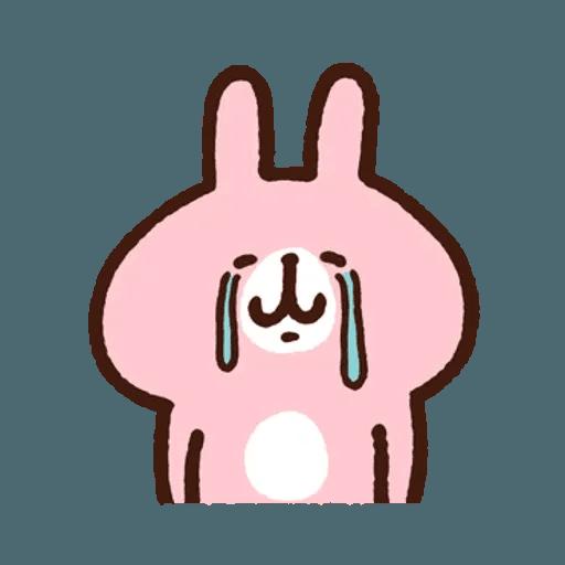 Kanahei 04 - Sticker 16