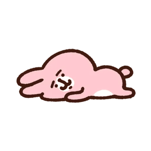 Kanahei 04 - Sticker 24