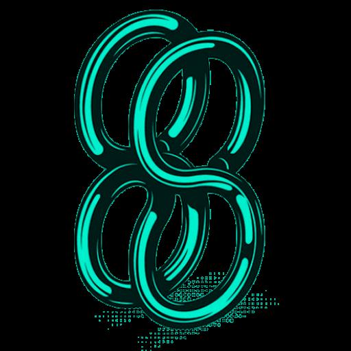 0-9 - Sticker 9