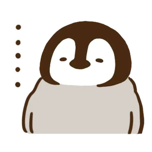 nekopen 3.1 - Sticker 18