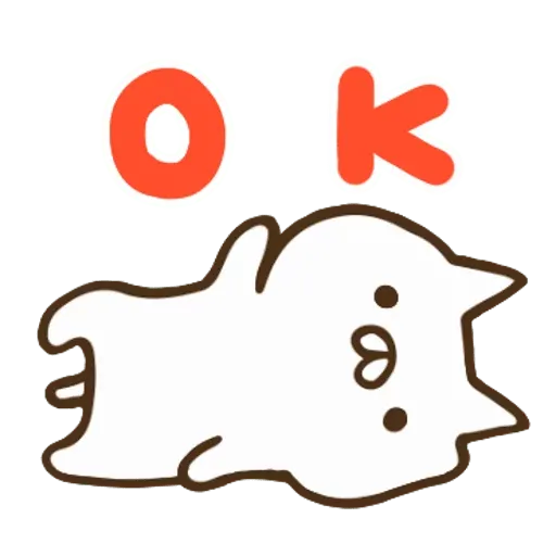 nekopen 3.1 - Sticker 3