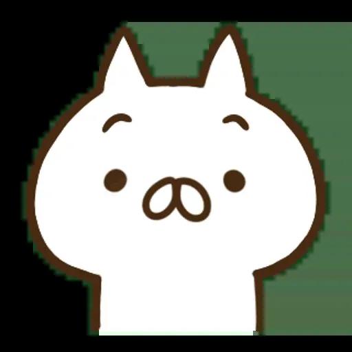 nekopen 3.1 - Sticker 15