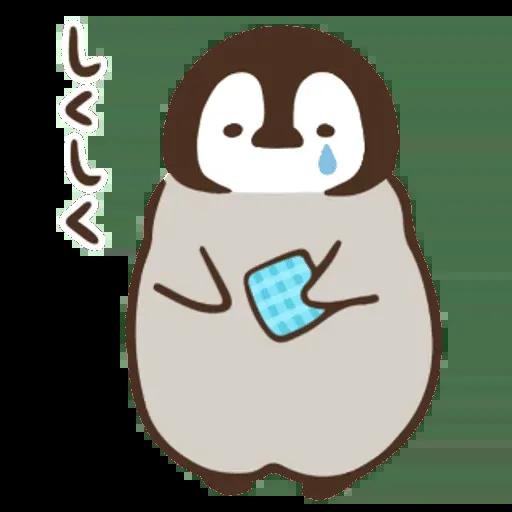 nekopen 3.1 - Sticker 13