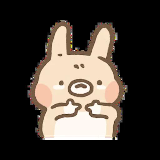 bread - Sticker 2