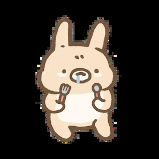 bread - Sticker 4