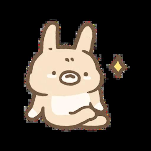 bread - Sticker 5