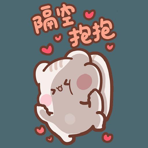 松尼123 - Sticker 27