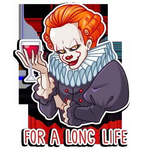 ... - Sticker 13