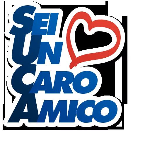Troppo Famoso 4 - Sticker 8