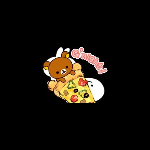 ???? - Sticker 2