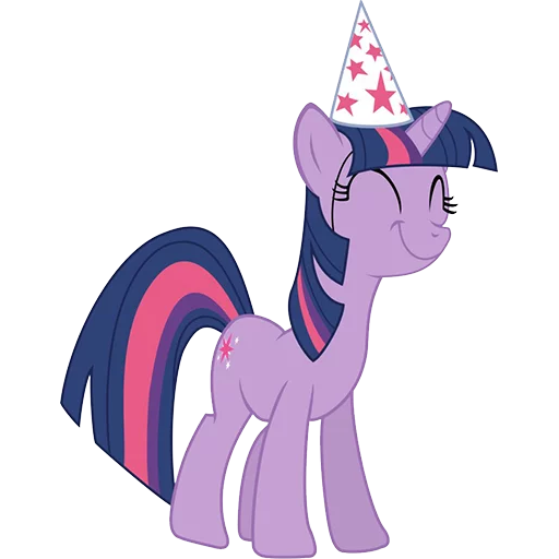 Super-Ponymotes - Sticker 6