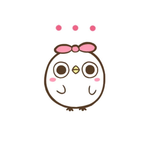 """懶得""""鳥""""你 (無骨雞用)(1) - Sticker 11"""