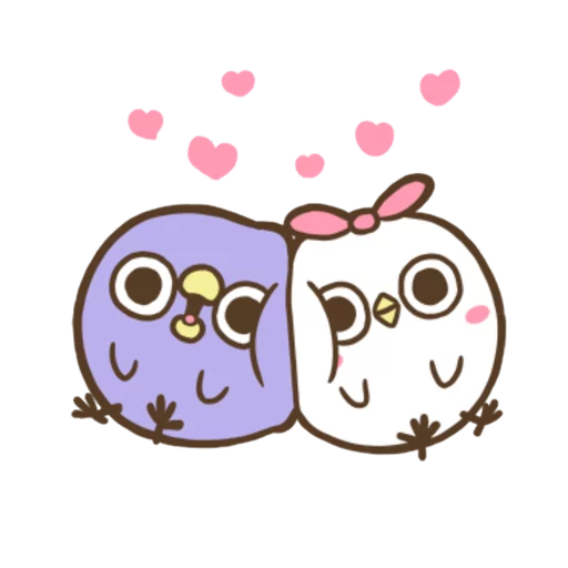 """懶得""""鳥""""你 (無骨雞用)(1) - Tray Sticker"""