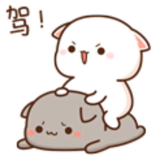 ???09 - Sticker 2