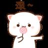 ???09 - Tray Sticker