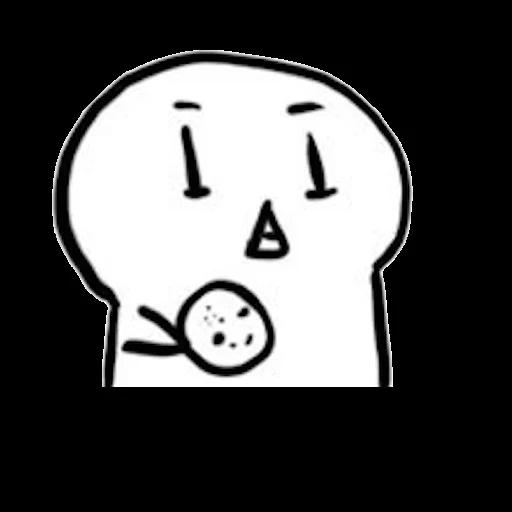 Series - Sticker 14