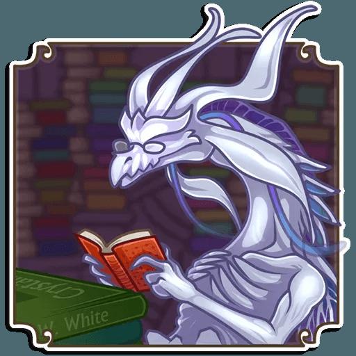 Dark Souls - Sticker 10