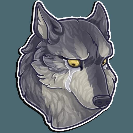 Dark Souls - Sticker 28