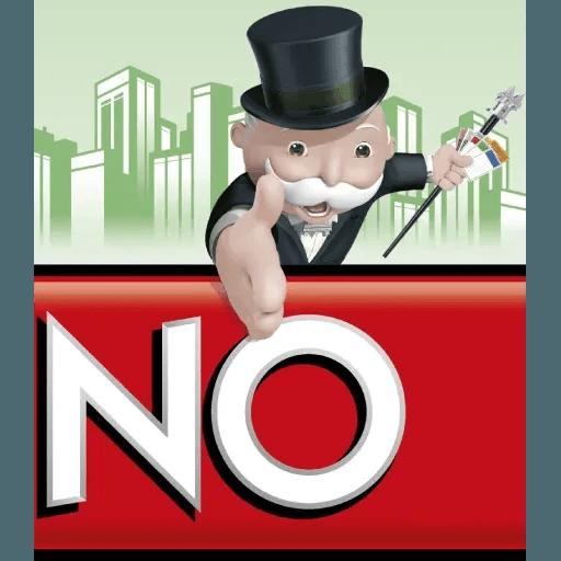 Memes 1 - Sticker 8