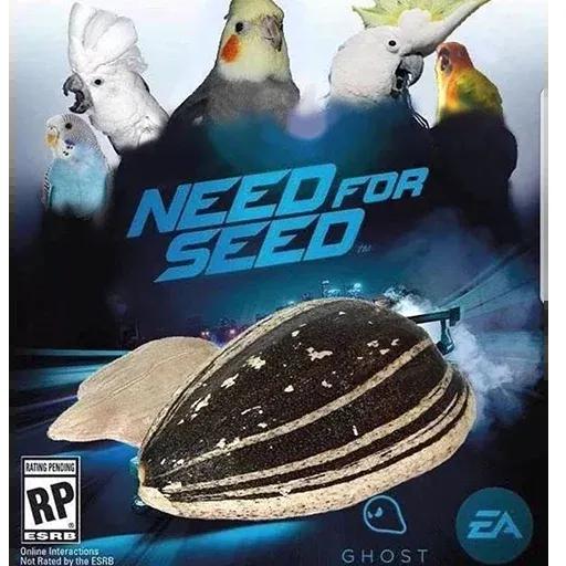 Bird 4 - Sticker 23