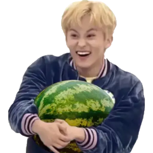 NCT memes -S1 - Sticker 26