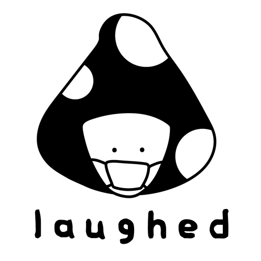 戴菌姐與毛菇仔 抗疫篇 - Sticker 8