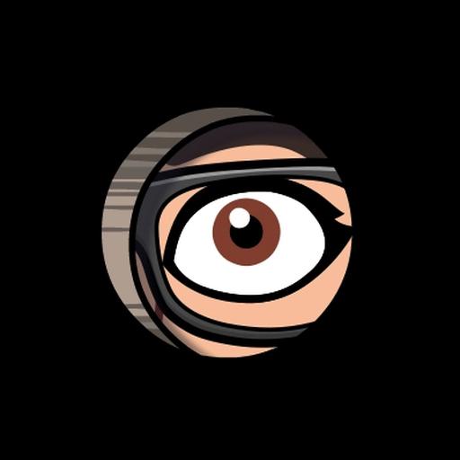 BitMoji 6 - Sticker 13