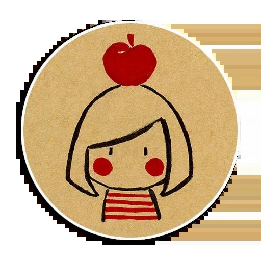 Status - Sticker 28