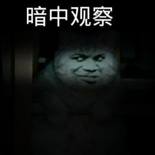 Xie hua piao piao - Sticker 21