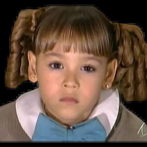 María Belén • Danna Paola - Sticker 26