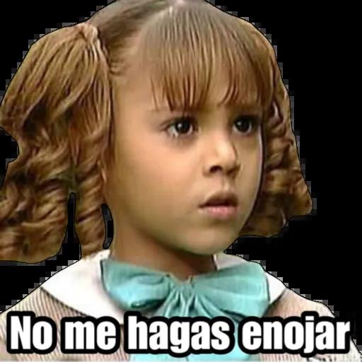 María Belén • Danna Paola - Sticker 13