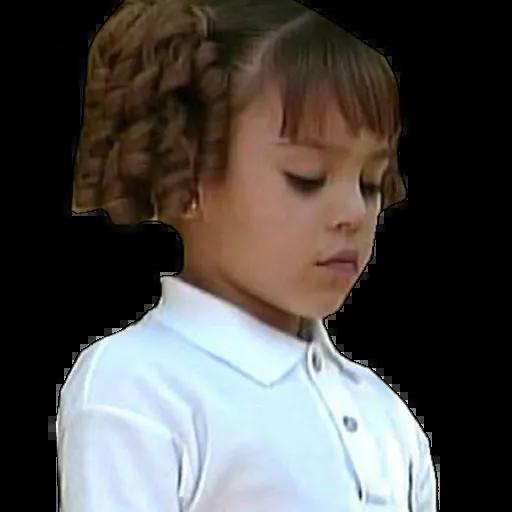 María Belén • Danna Paola - Sticker 3