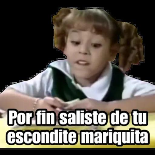 María Belén • Danna Paola - Sticker 16