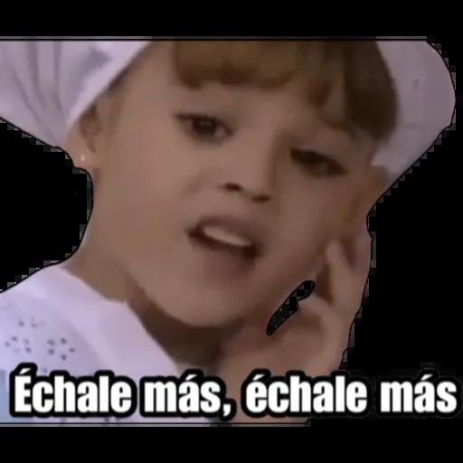 María Belén • Danna Paola - Sticker 1