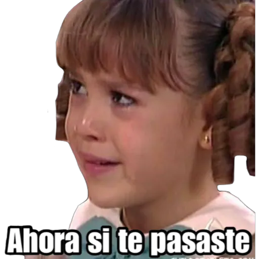María Belén • Danna Paola - Sticker 14