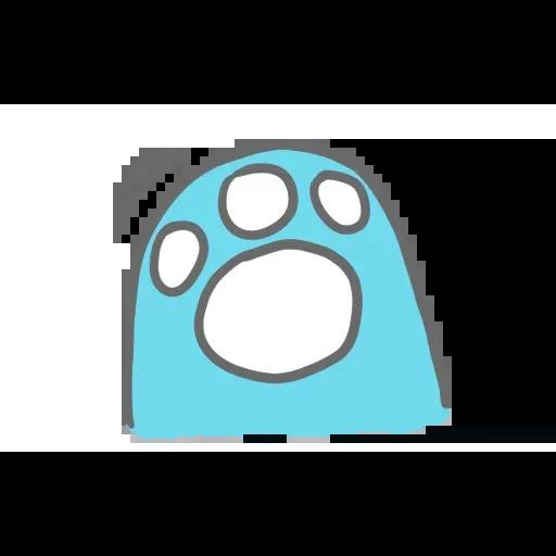 Bugcat Capoo 1 - Sticker 22