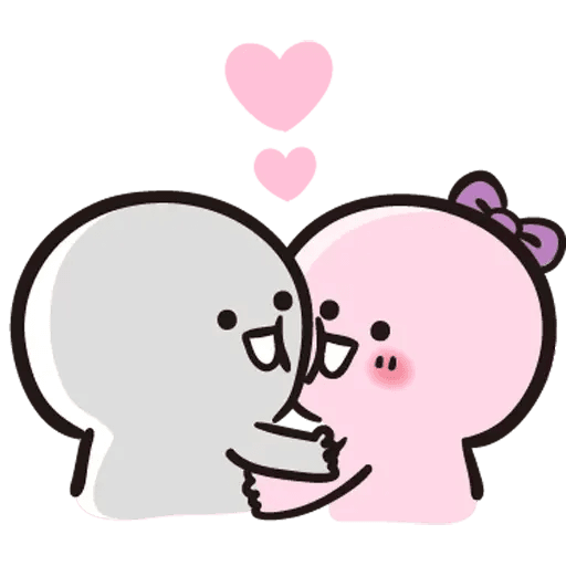 BBloves1 - Sticker 3