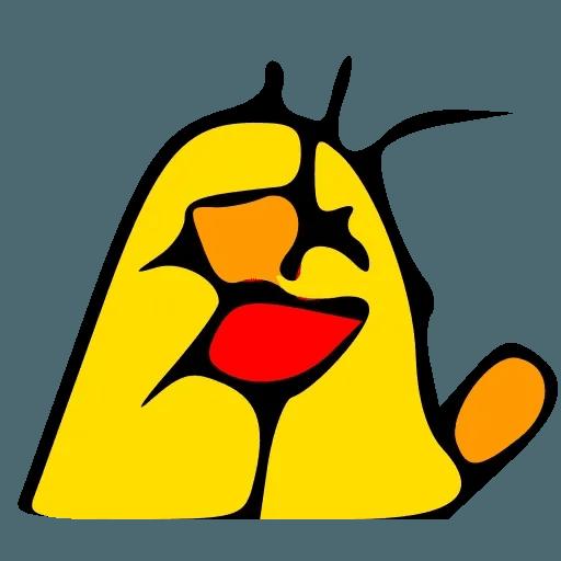 Lomore - Sticker 19