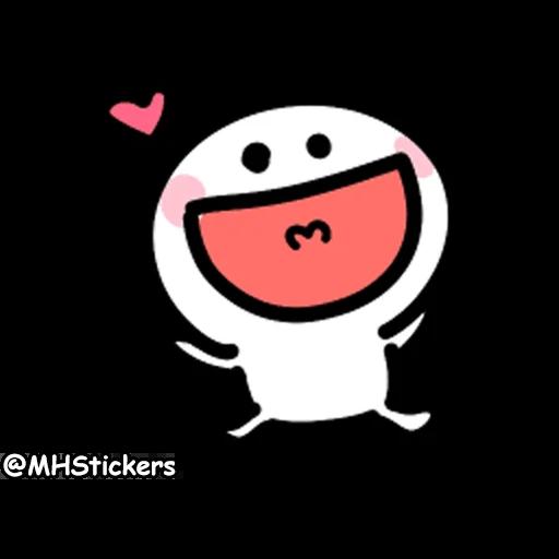 Gfg - Sticker 16